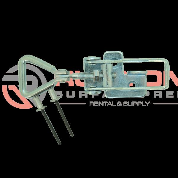 Ermator Lock Kit 200600606