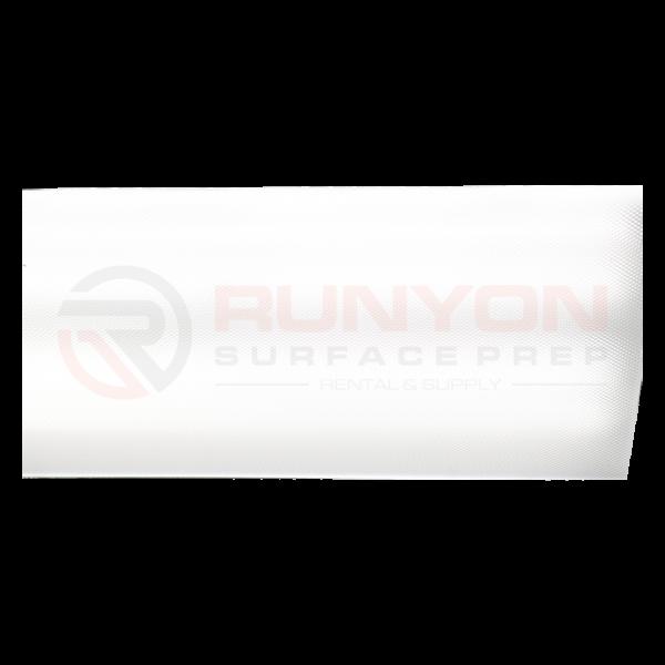 Ermator Sock Filter