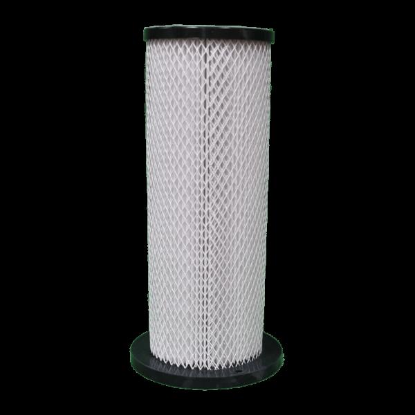 Ermator S-Line HEPA FIlter