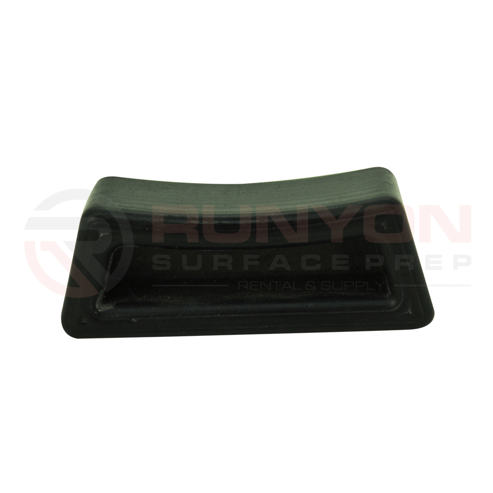 US Saws Poly Pump Rubber Tank Support