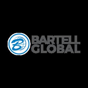 Bartell Global