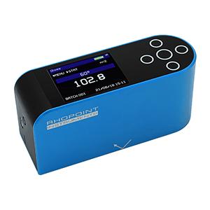 Rhopoint NG60 Glossmeter