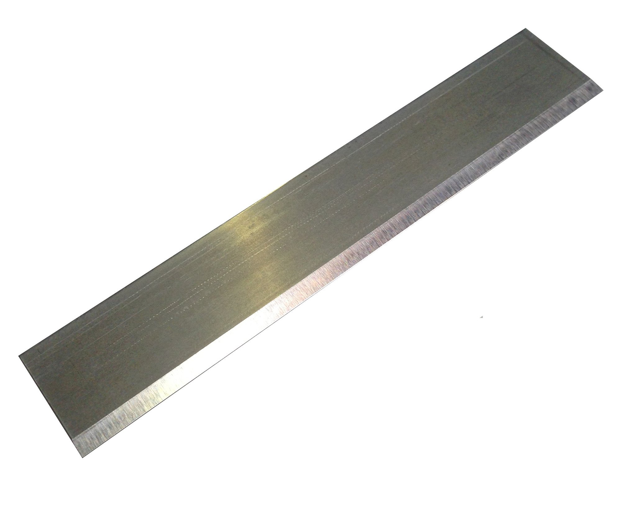 "Cucamonga 4"" Hand Scraper Blades"