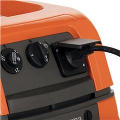 Husqvarna S 11 Industrial Vacuum