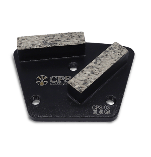 CPS Black Series Tool
