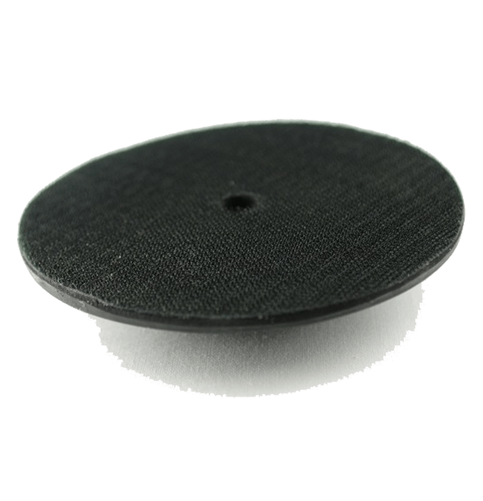 RSP Rubber Backing Pad