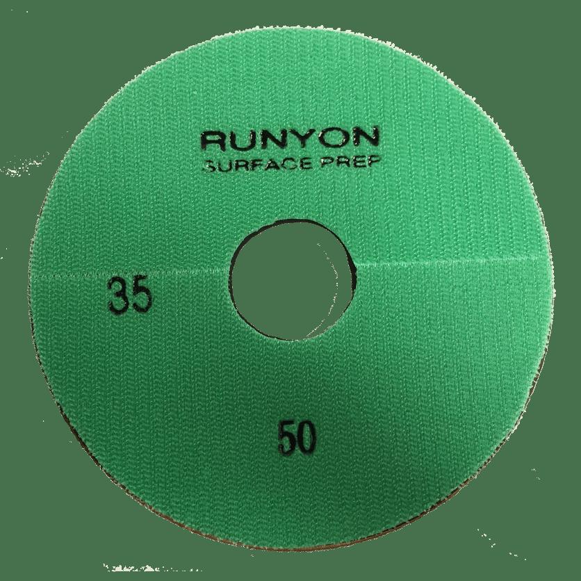runyon whip wet