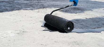 A Technical Guide to Concrete Coatings