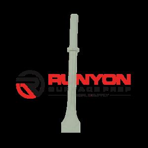 VonArx Flat Chisel (40 X 250MM)