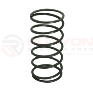 VonArx B/NP/MH34 Scaler Pression Spring