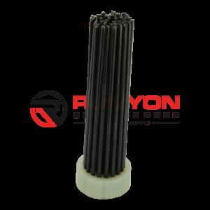 VonArx 45B 4MM Needle Set & Holder