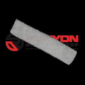 VONARX DK7 SCABBLER AIR FILTER