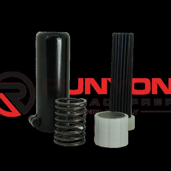 VonArx assembly kit
