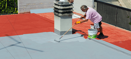 Your Concrete Coating FAQs Answered