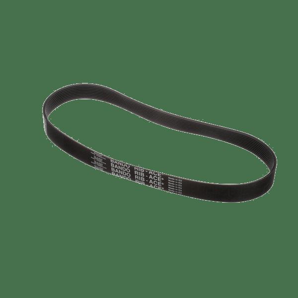 US Saws JS160 Belt