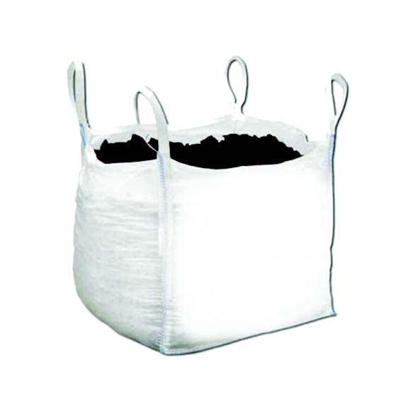 Disposable Slurry Bag