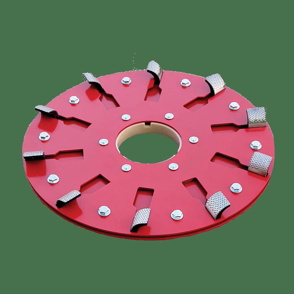 Gorilla Concrete RP-16 Prep and Removal Tool