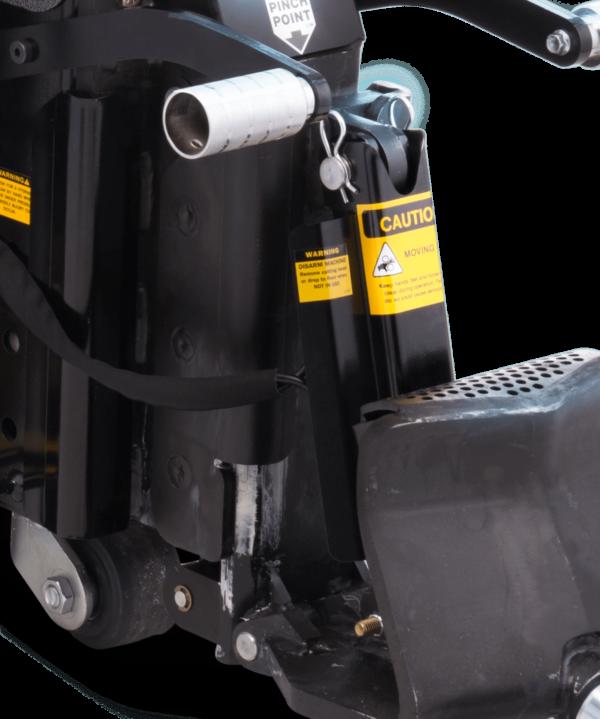 National 5700 Dual Lift Conversion Kit