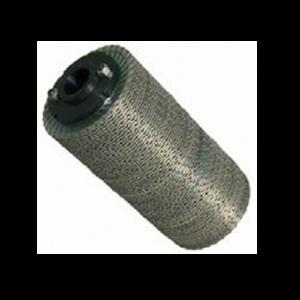 DTF25 cutters von arx
