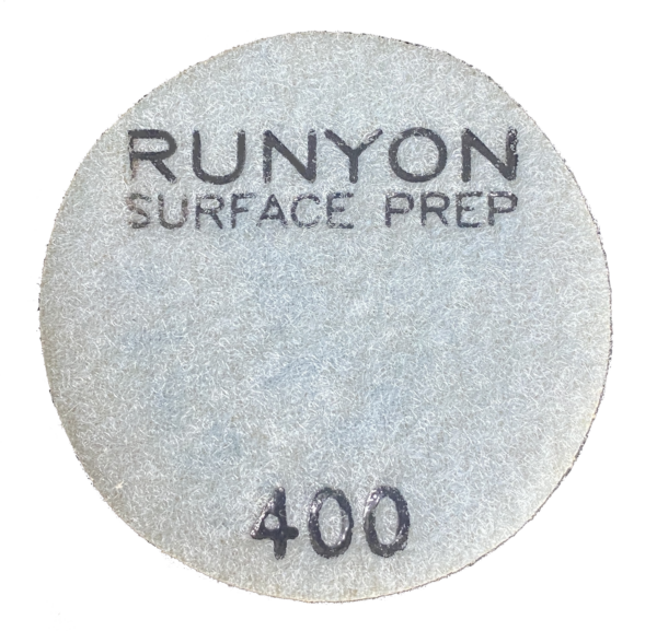 runyon ceramic tool g-force