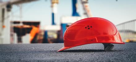 What Are the Current PPE Requirements for Grinding and Polishing?